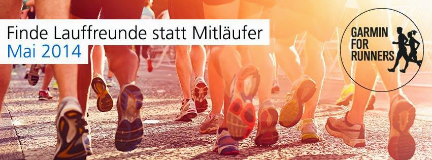 garmin_for_runners_lauftreff