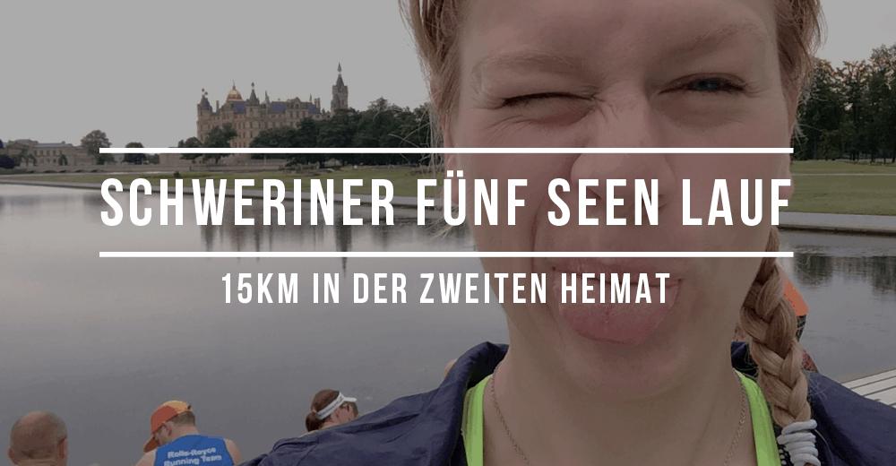 Schweriner_fuenf_seen_lauf_teaser_
