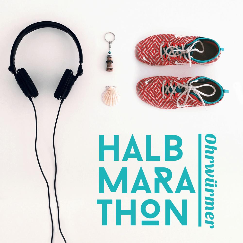 ohrwurm_halbmarathon_playlist
