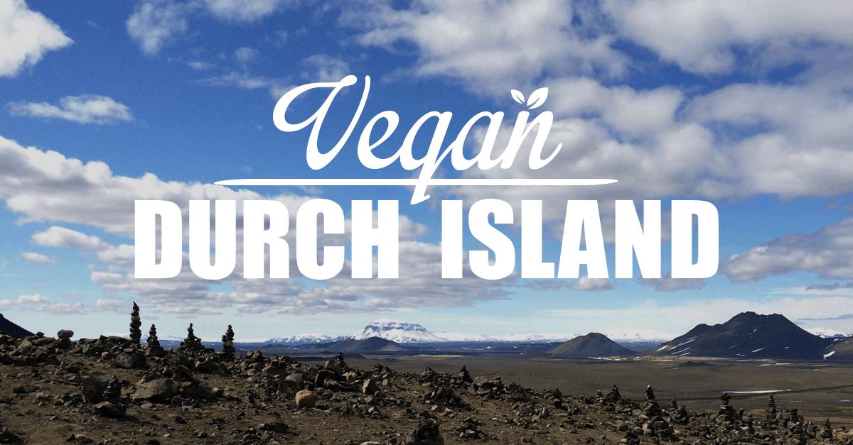 Island_vegan_Roadtrip_Teaser