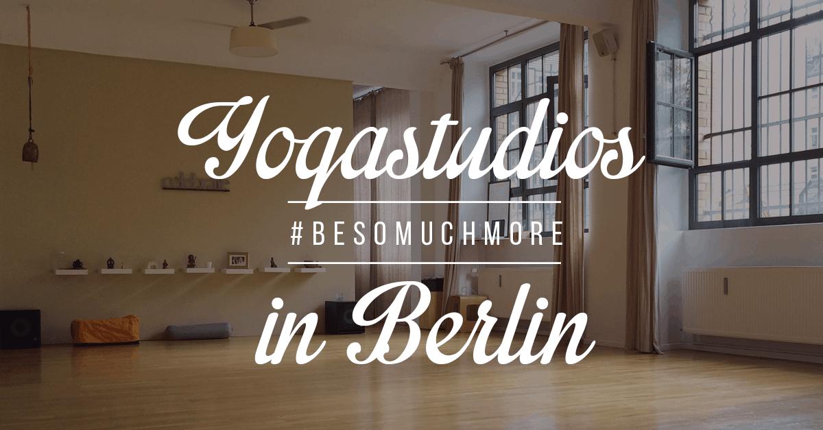 gogirlrun_somuchmore-yogastudios_berlin_teaser