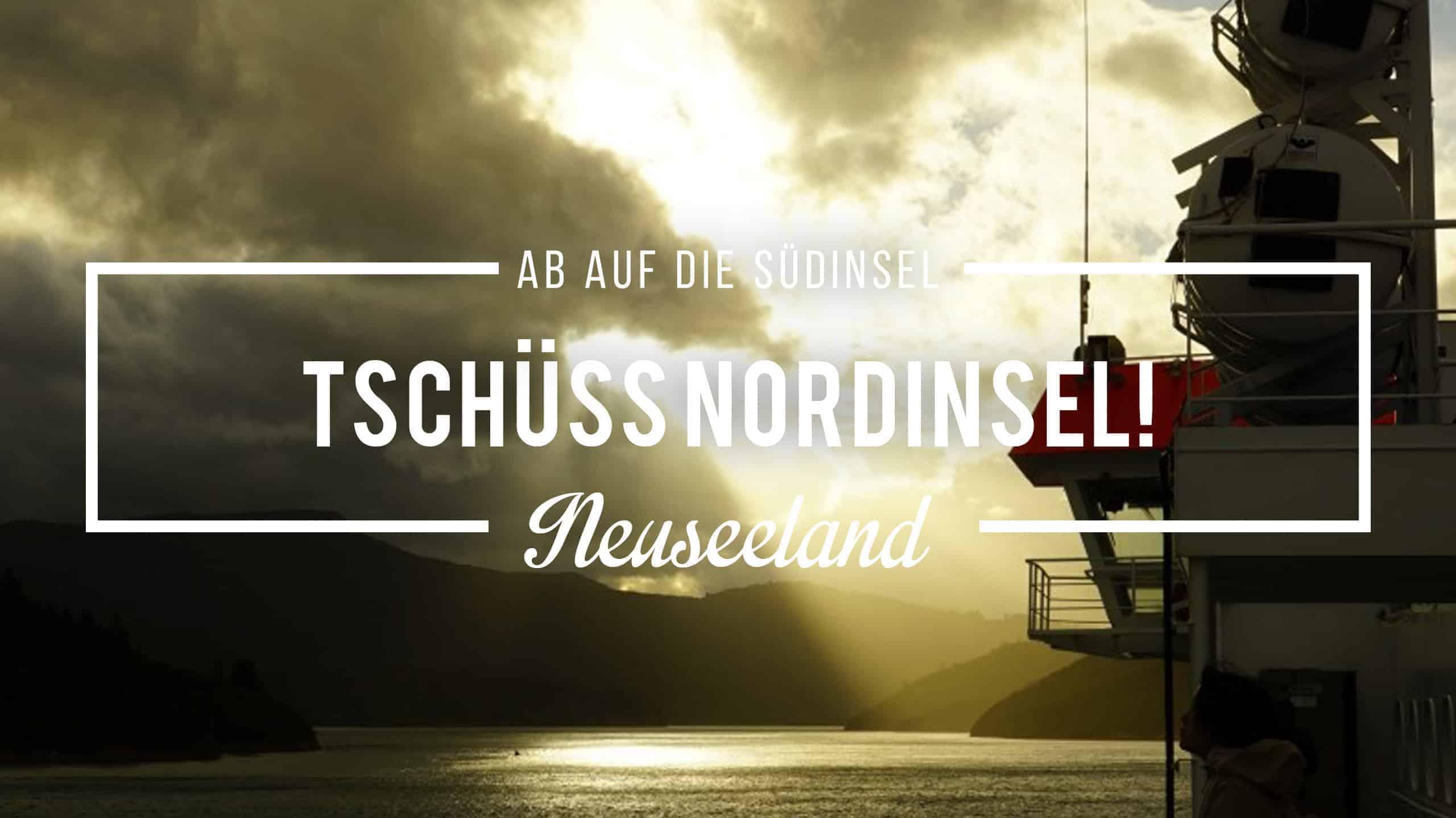 neuseeland-faehrueberfahrt