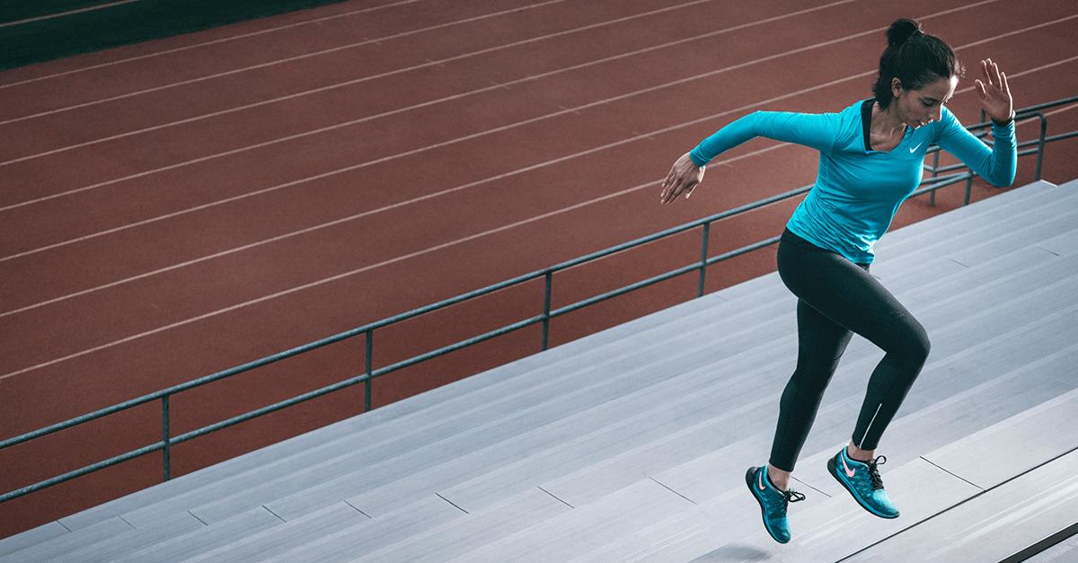 Die besten Lauftipps zum Dranbleiben