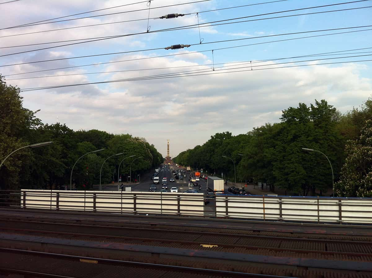 garmin_for_runners_berlin