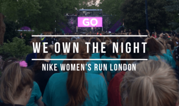 ggr_wotn_2014_london_teaser