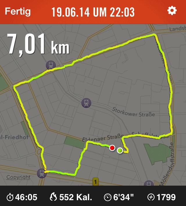Run190614