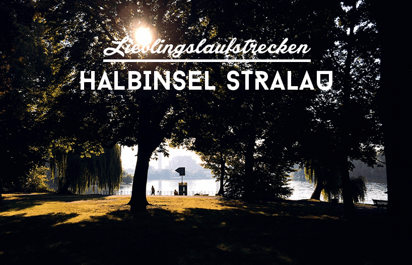 lieblingsstrecke_berlin_stralau_