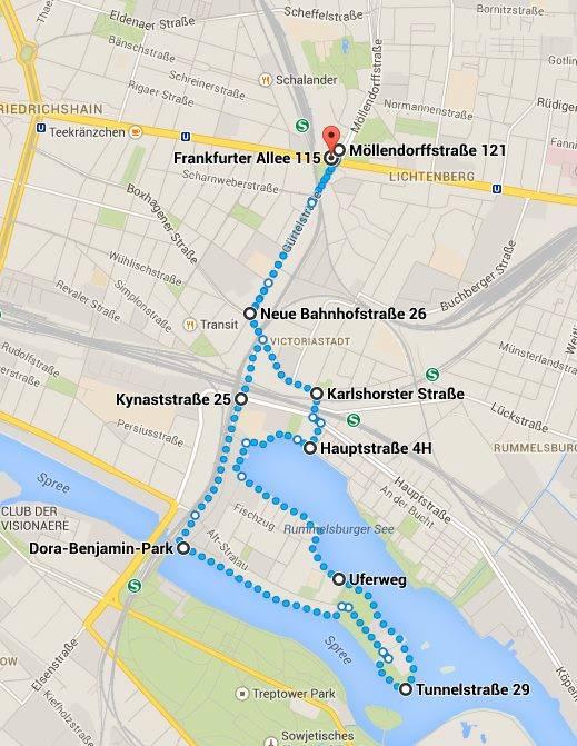 lieblingsstrecke_berlin_stralau_route