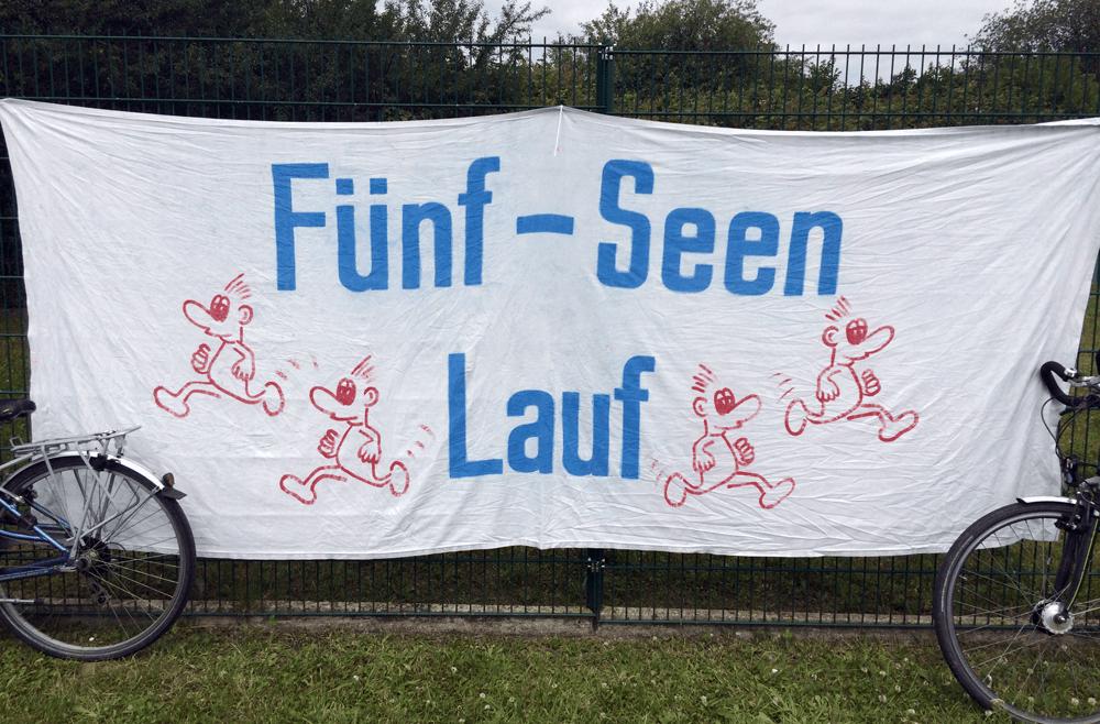 schwerin_fuenf_seen_lauf_teaser