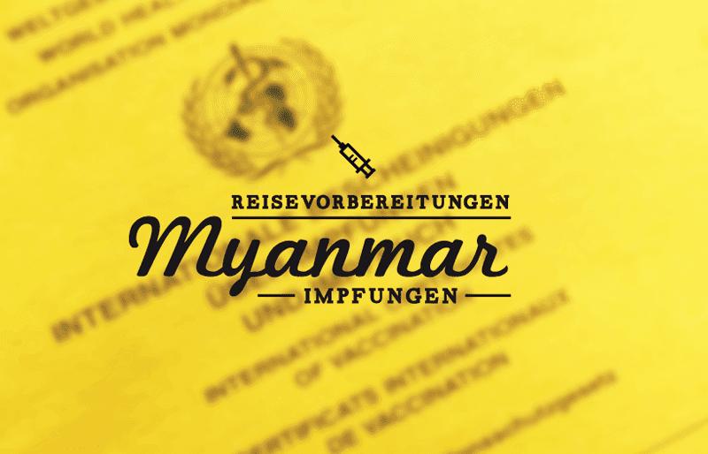 impfungen_teaser