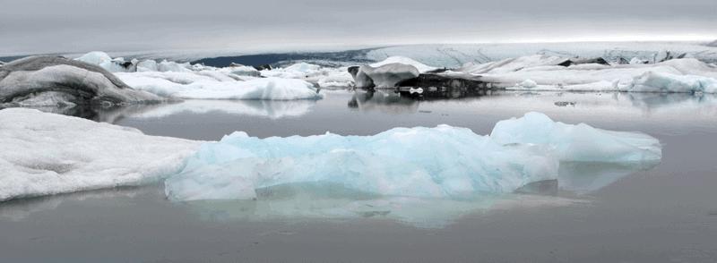 Reisetipps für Island