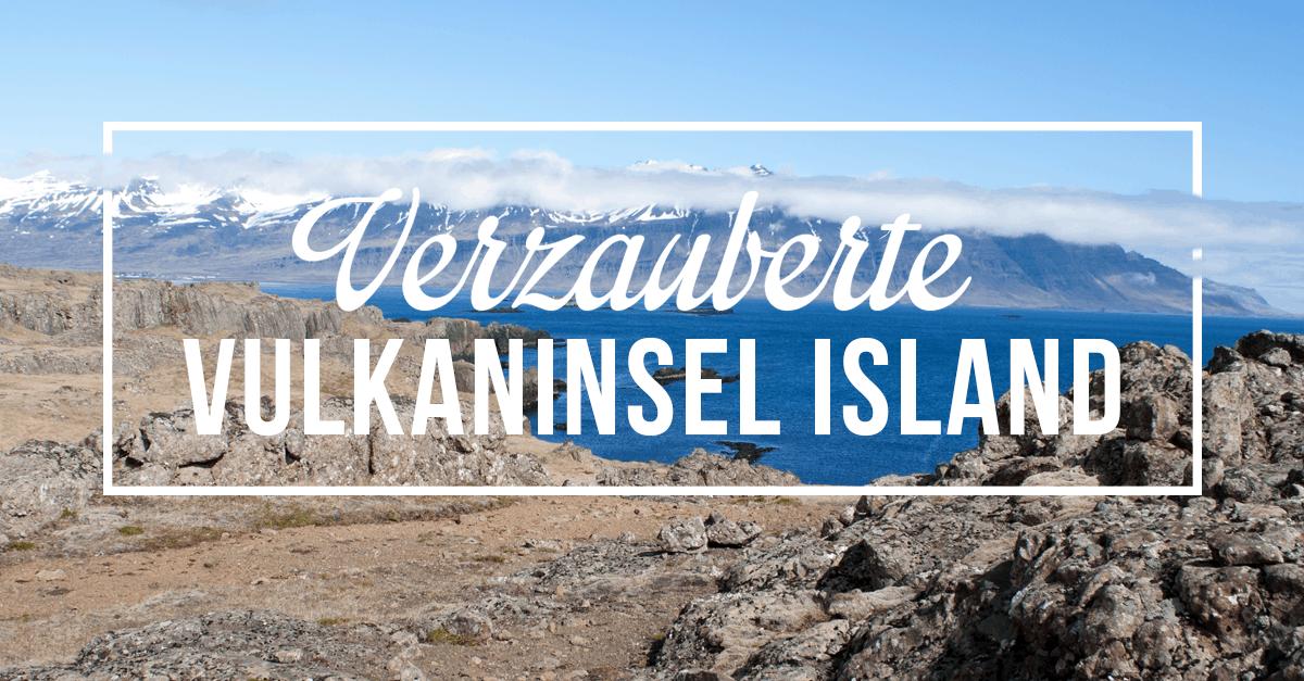 island_verzaubert_teaser