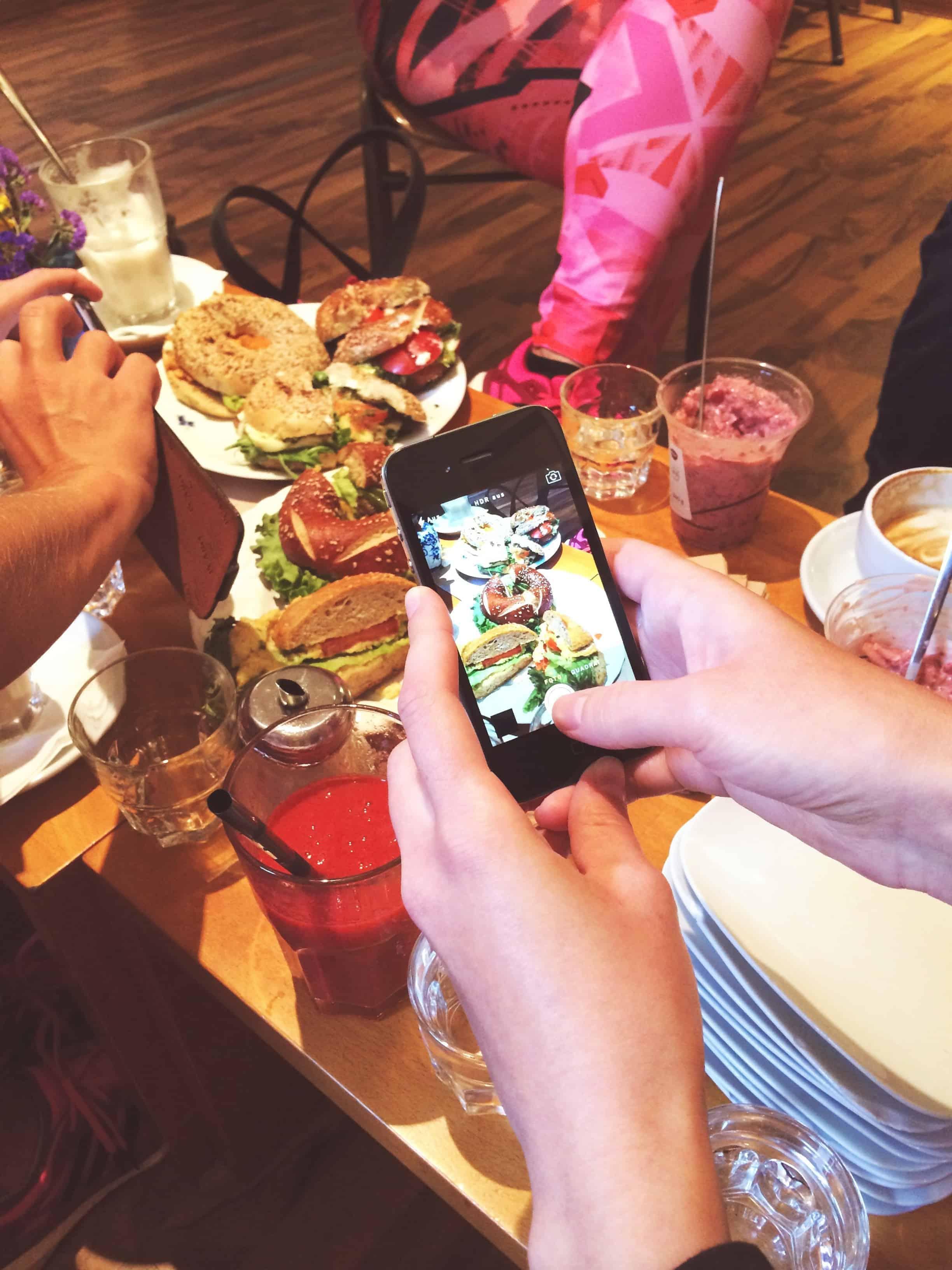 Tastetherun_food