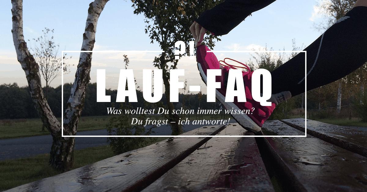 LaufFAQ_teaser1
