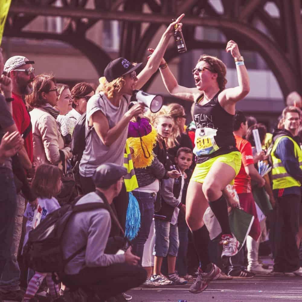 erster_marathon_raceday_10