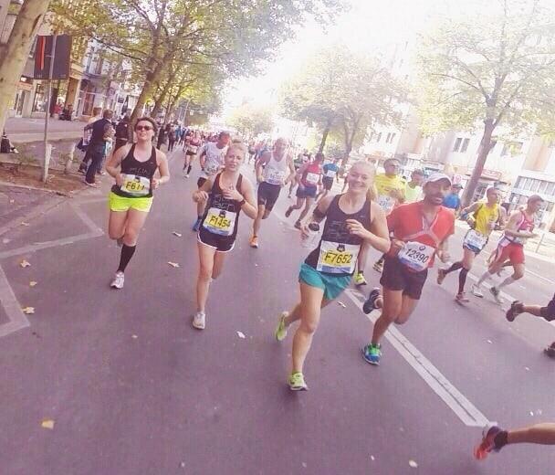 erster_marathon_raceday_3