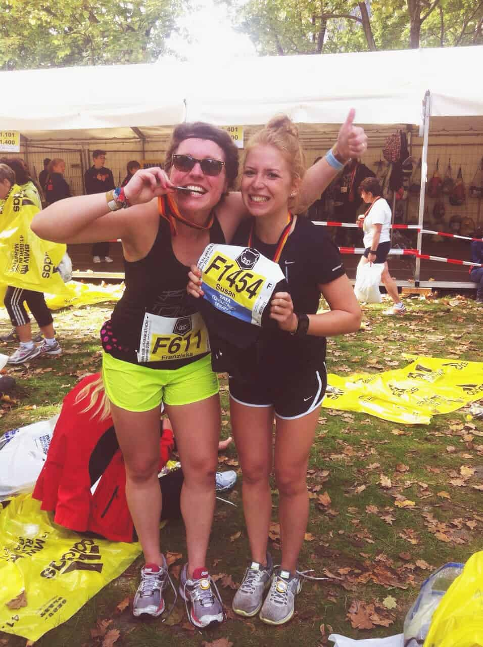 erster_marathon_raceday_5