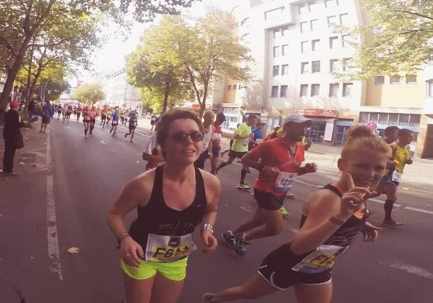 erster_marathon_raceday_6.