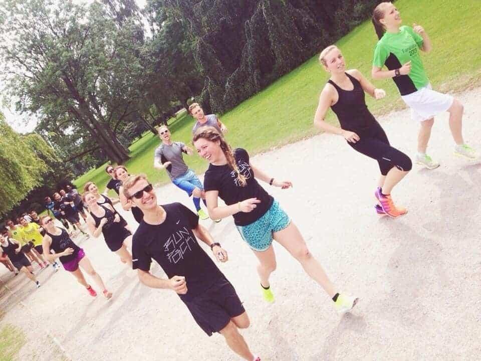 erster_marathon_runpackberlin