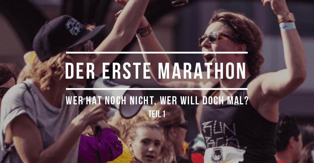 erster_marathon_teaser