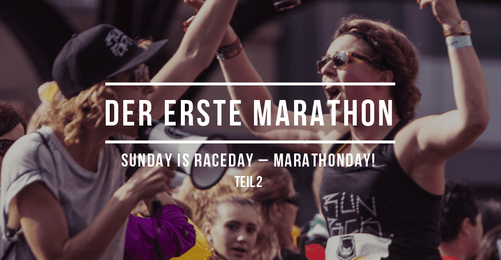 erster_marathon_teaser_