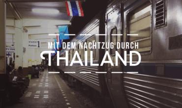 thailand_nachtzug_teaser