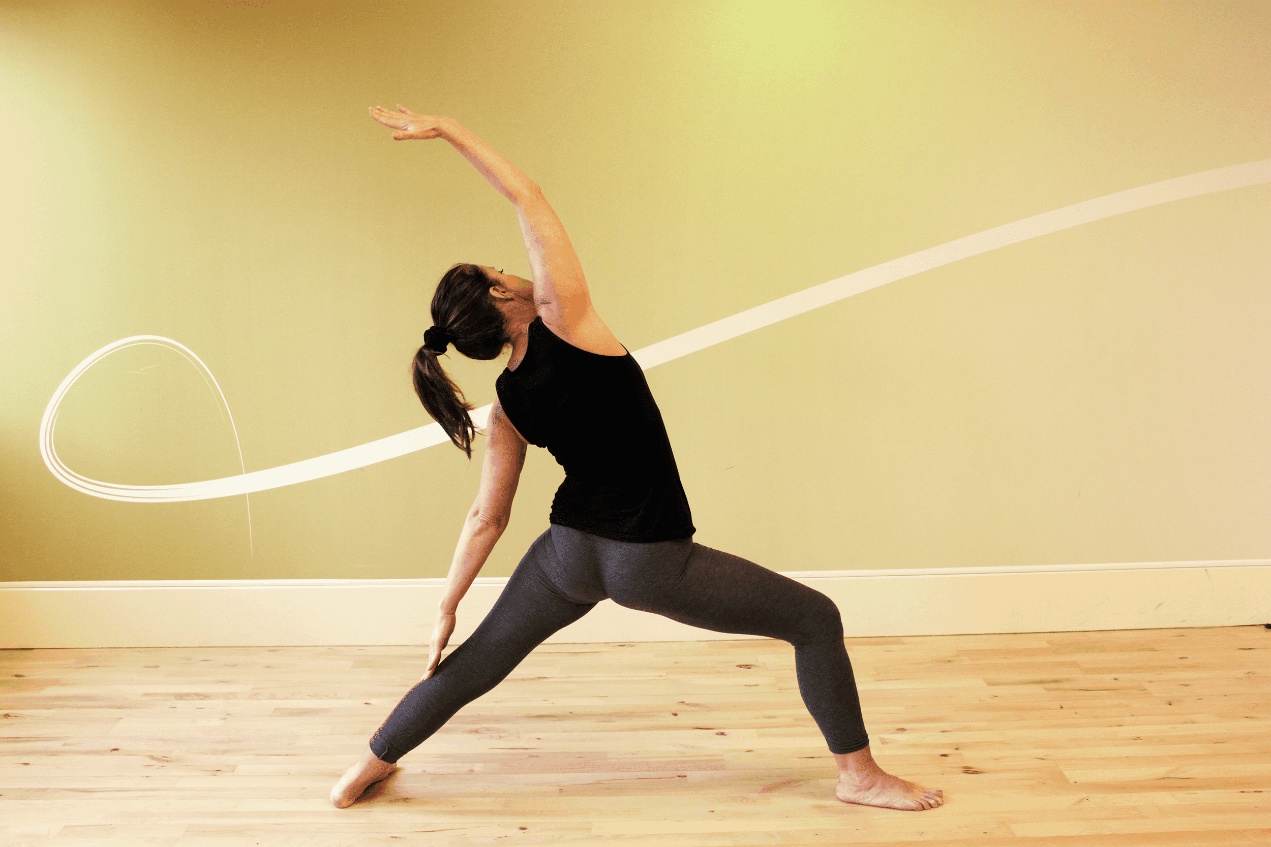 Ausgleichssport_Yoga