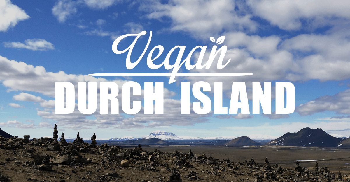 Island_vegan_Roadtrip_Teaser