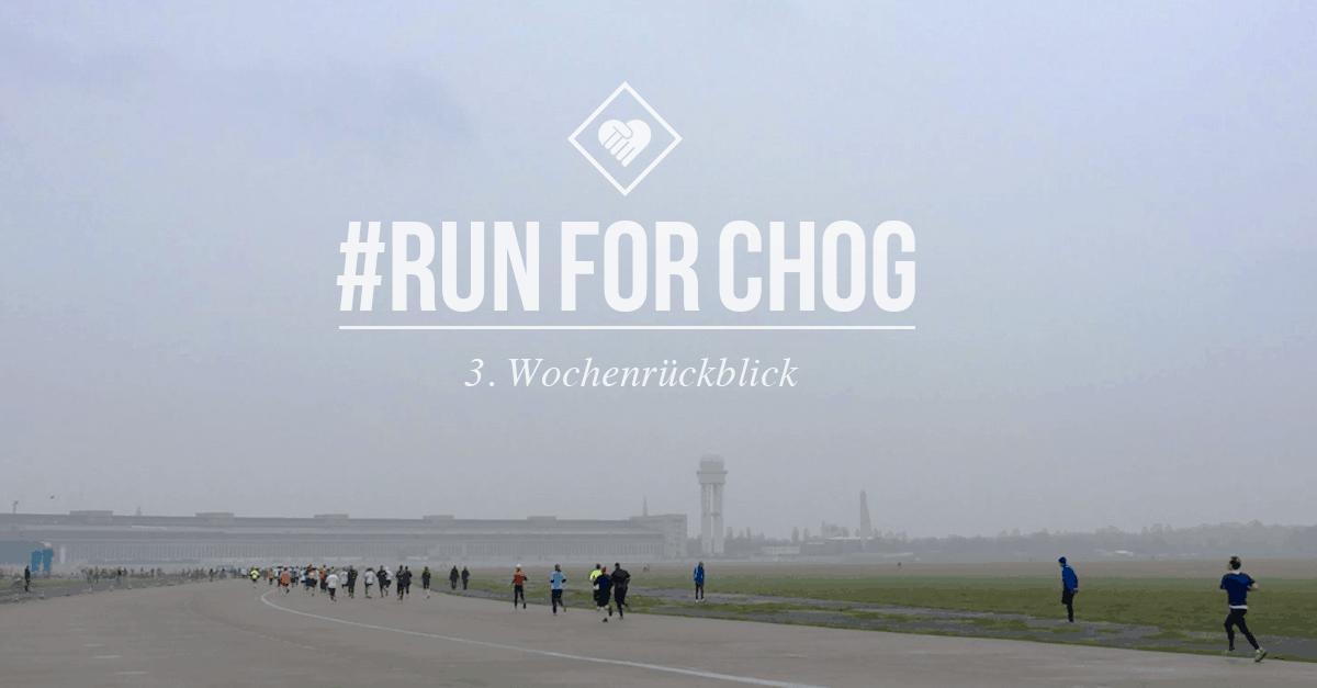 #RunForCHoG_spendenlauf_W3_teaser