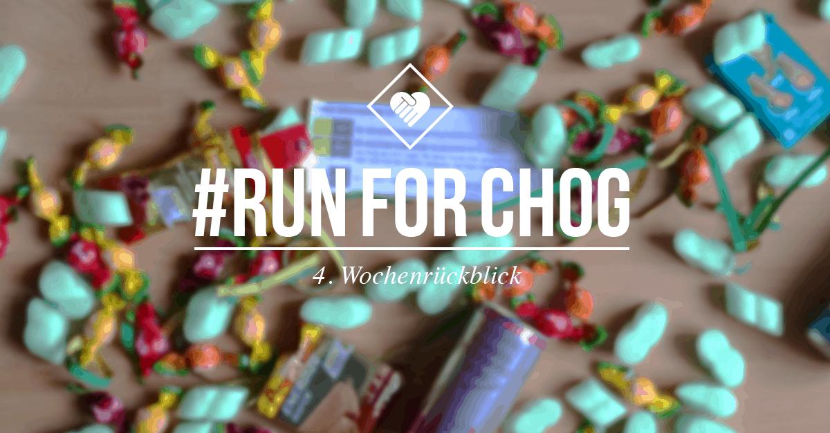 #RunForCHoG_spendenlauf_W4_teaser