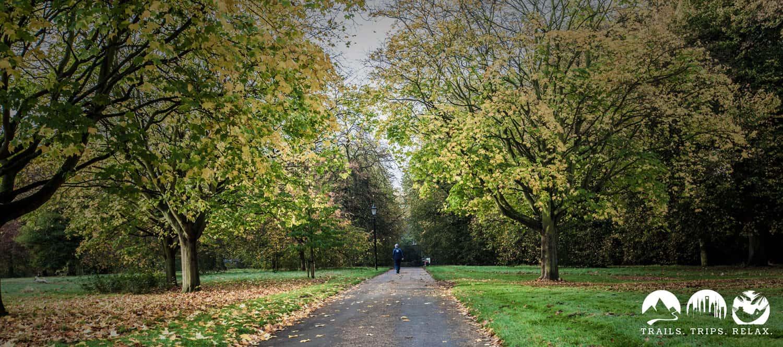 lieblingslaufstrecke_london-Laufen-hyde-park_1