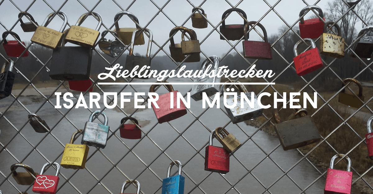 ggr_wildandfit_laufen_muenchen_teaser