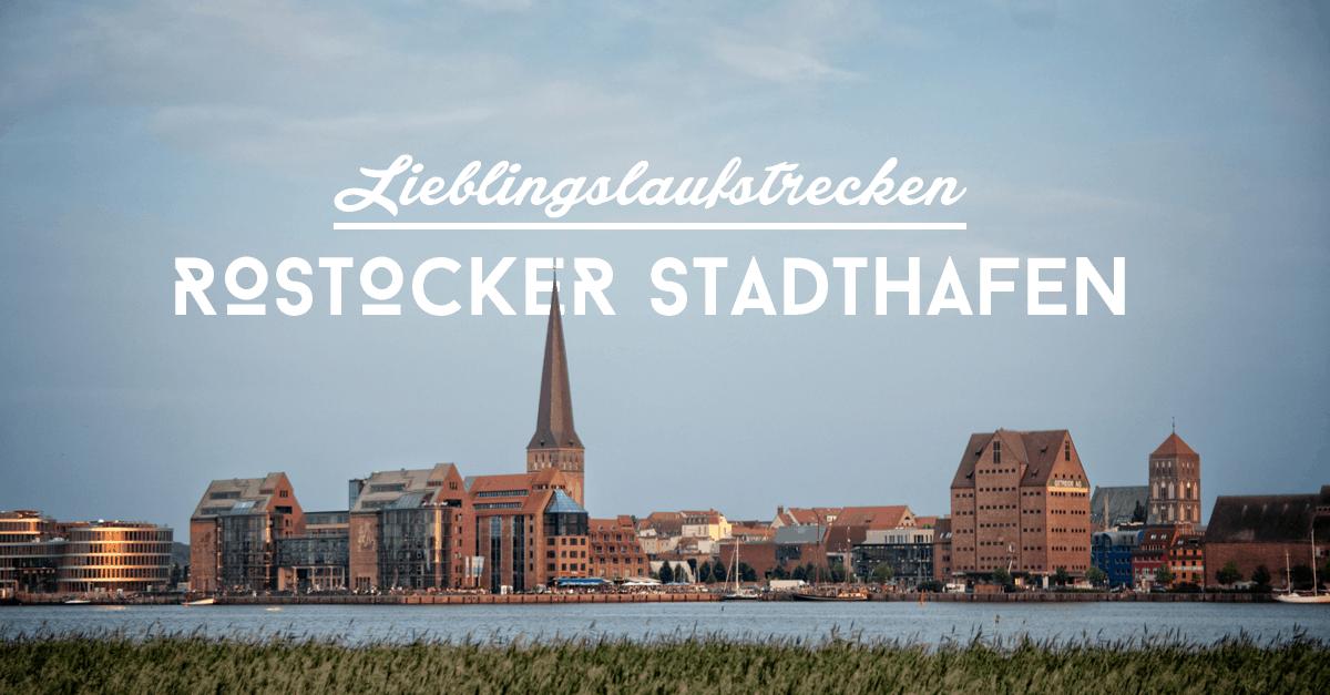 lieblingslaufstrecke_rostock_teaser