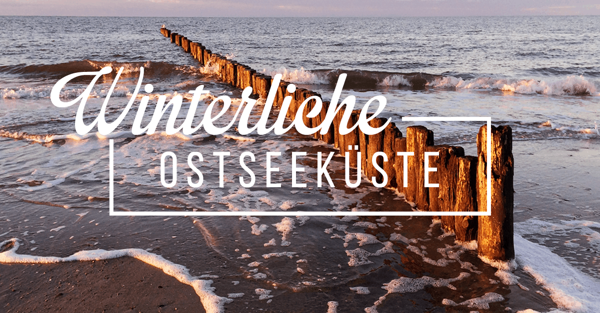 ggr_ostsee_winter_teaser
