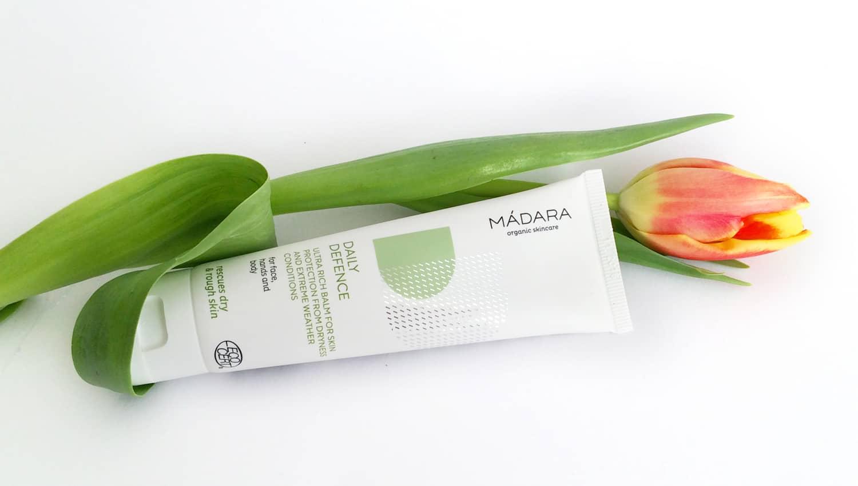 ggr_madara_cosmetics_daily_defence_cream_10