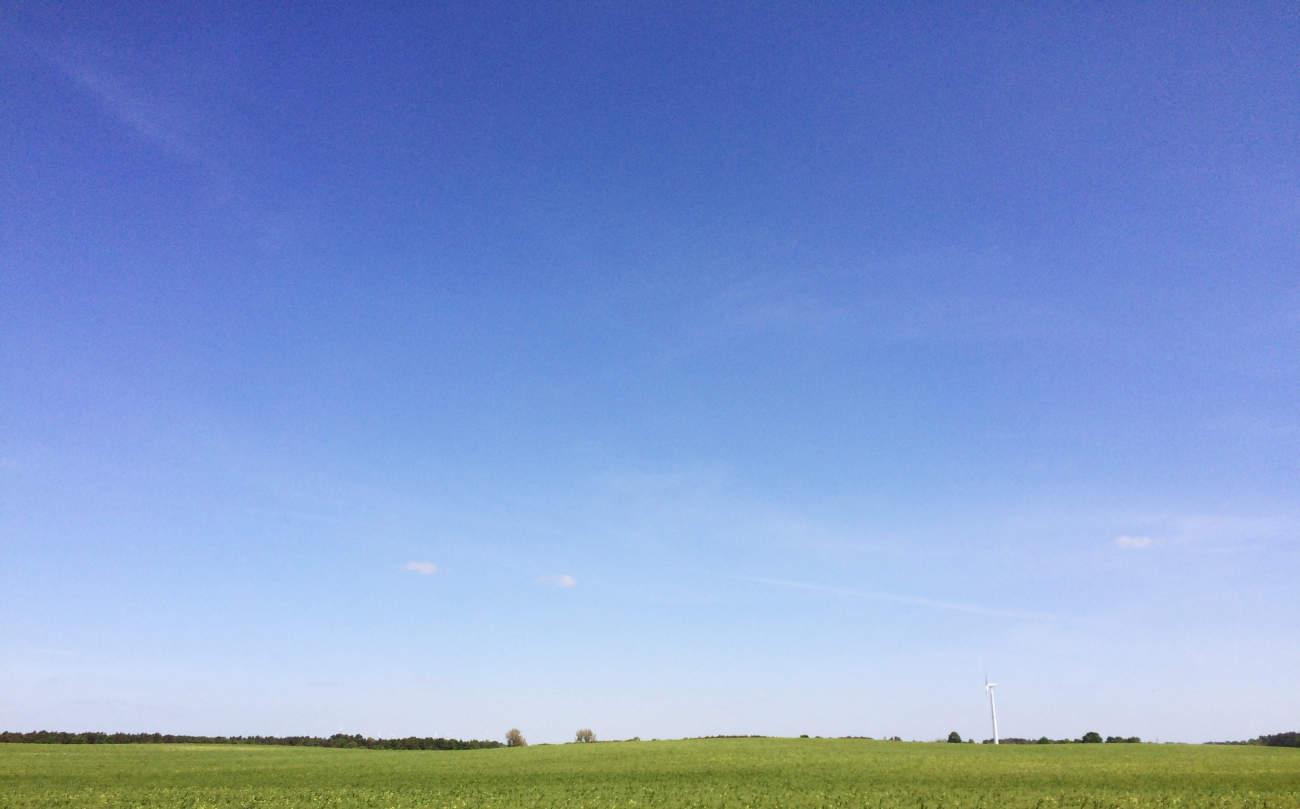 gogirlrun_brandenburg_fahrradfahren_briesetal_liepnitzsee14