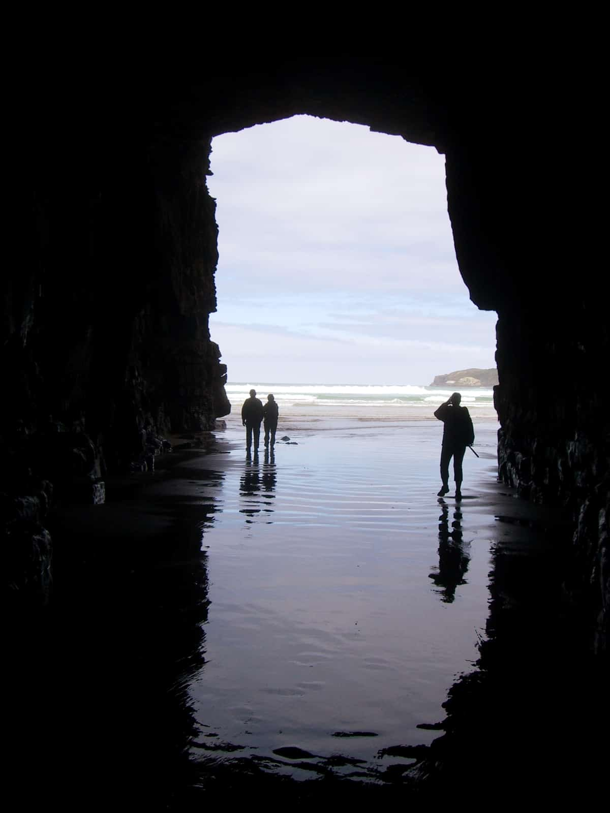 ggr_neuseeland_roadtrip_catlins_cathedral-cove