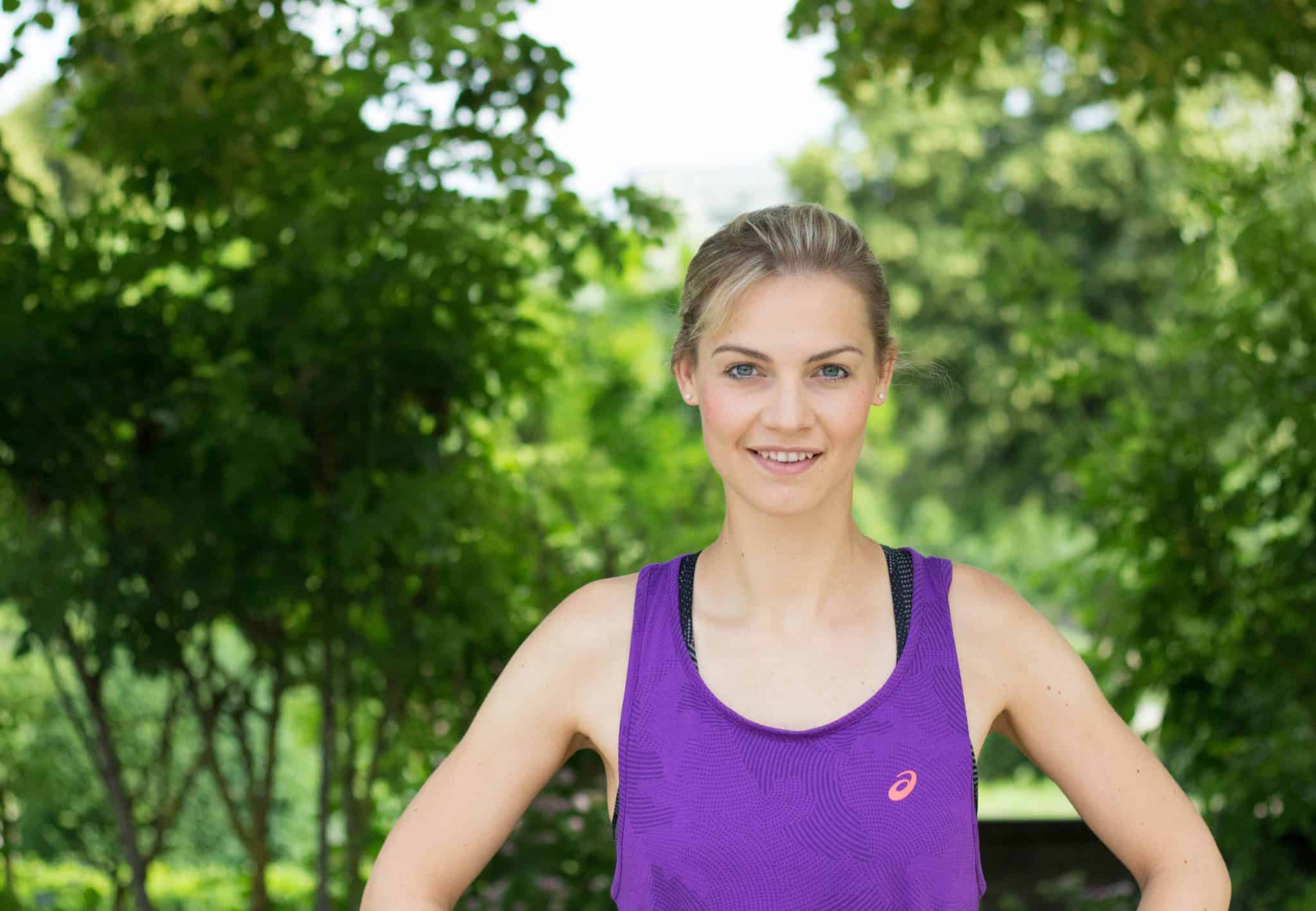 Sandra Mastropietro