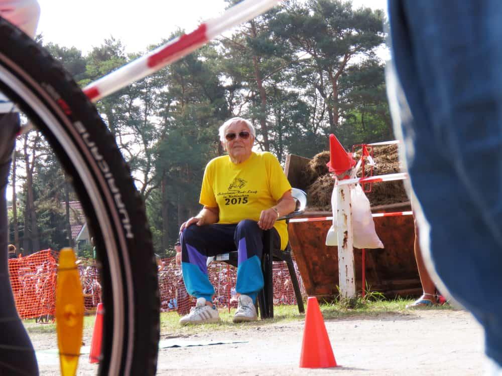 gogirlrun_triathlon_kallinchen17