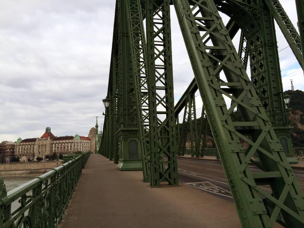 gogirlrun_laufen_in-Budapest_11