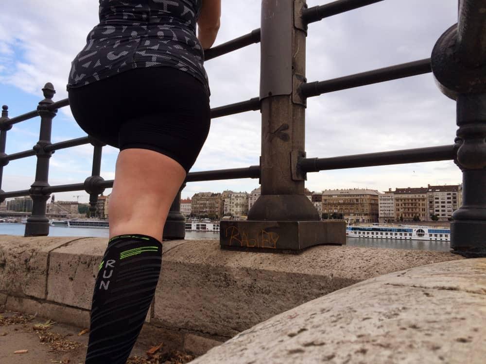 gogirlrun_laufen_in-Budapest_16