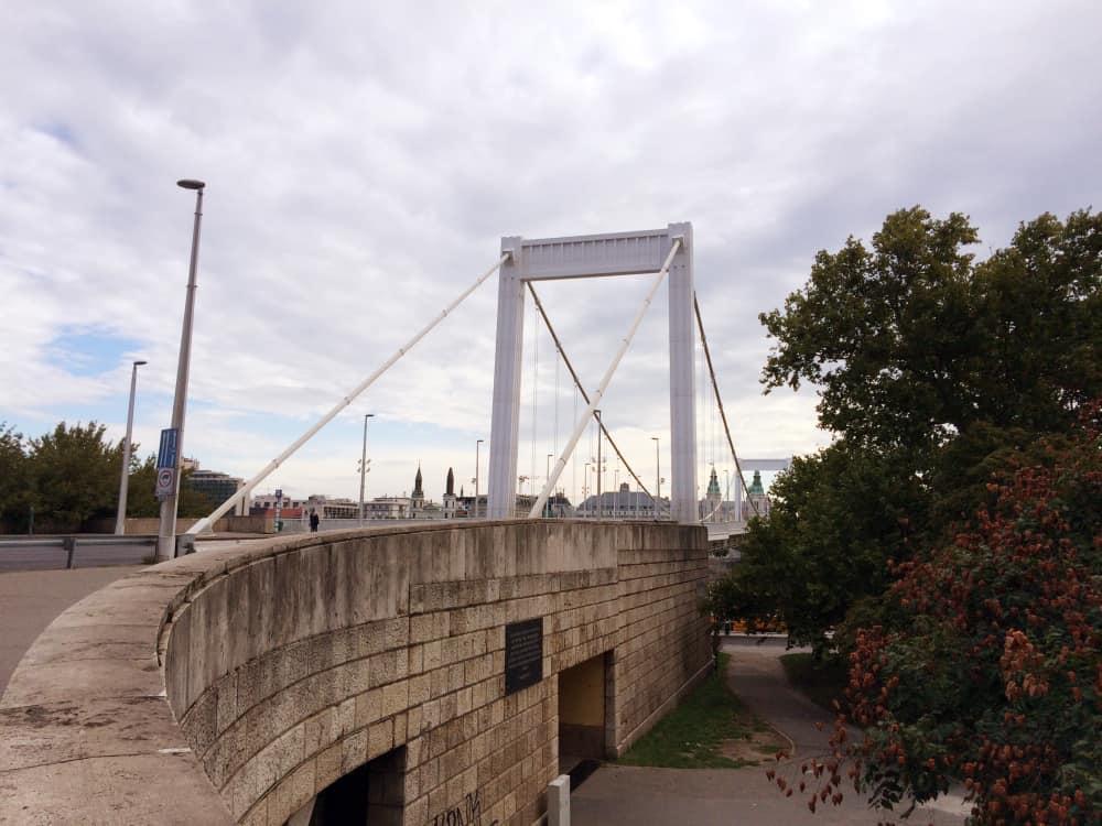 gogirlrun_laufen_in-Budapest_17