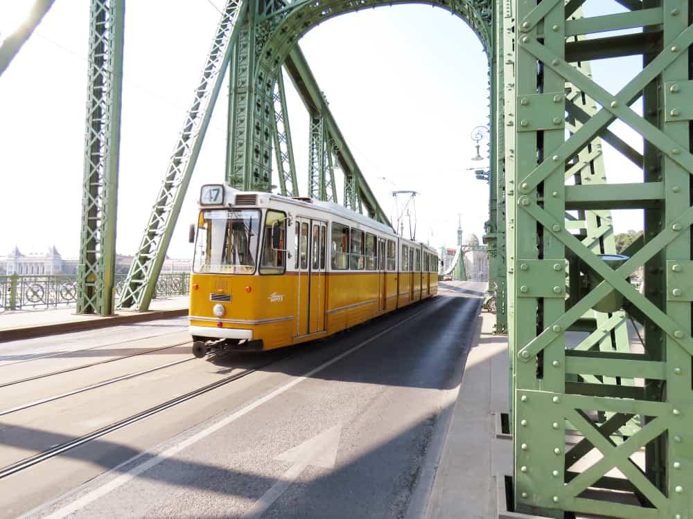 gogirlrun_laufen_in-Budapest_2
