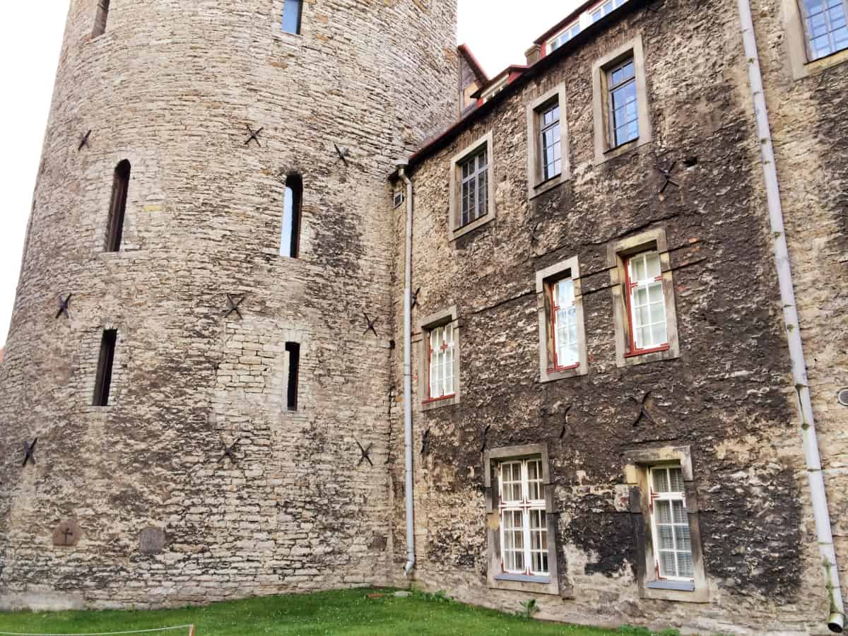 gogirlrun_laufen_in_Tallinn_9