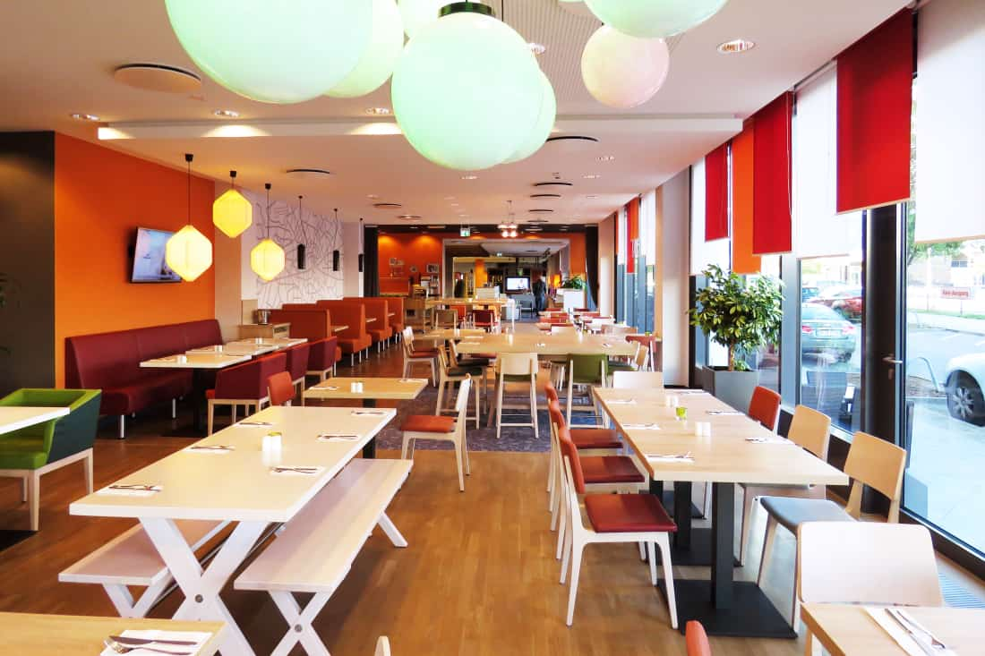 gogirlrun_holiday-inn_laufevent_berlin-unterkunft-hotel-übernachten40