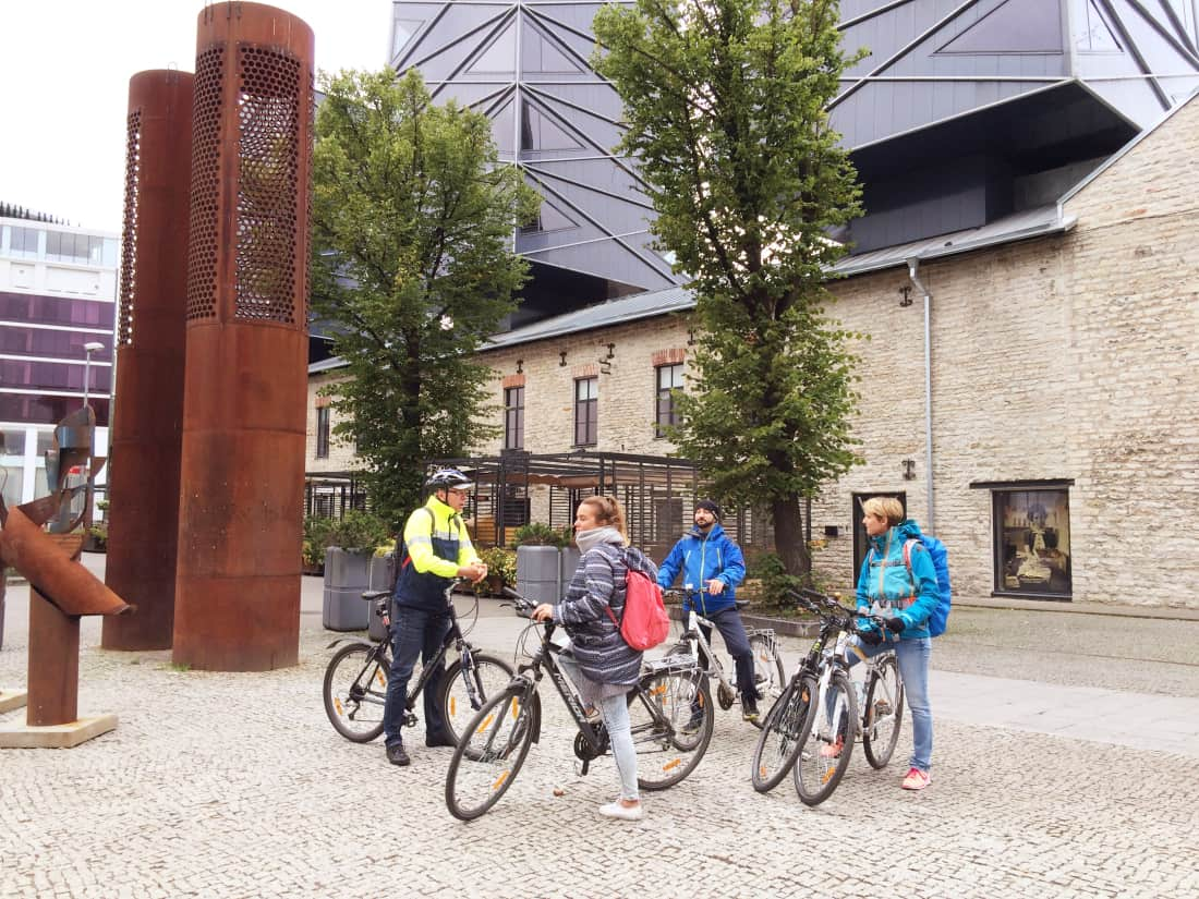 gogirlrun_tallinn_insidertipps_Must-Do_Fahrradtour_City_bikes1