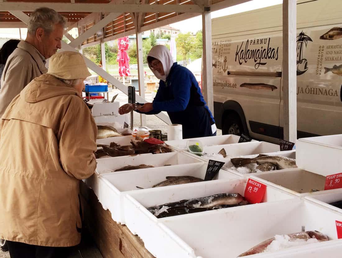 gogirlrun_tallinn_insidertipps_Must-Do_Fischmarkt_Kalaturg3