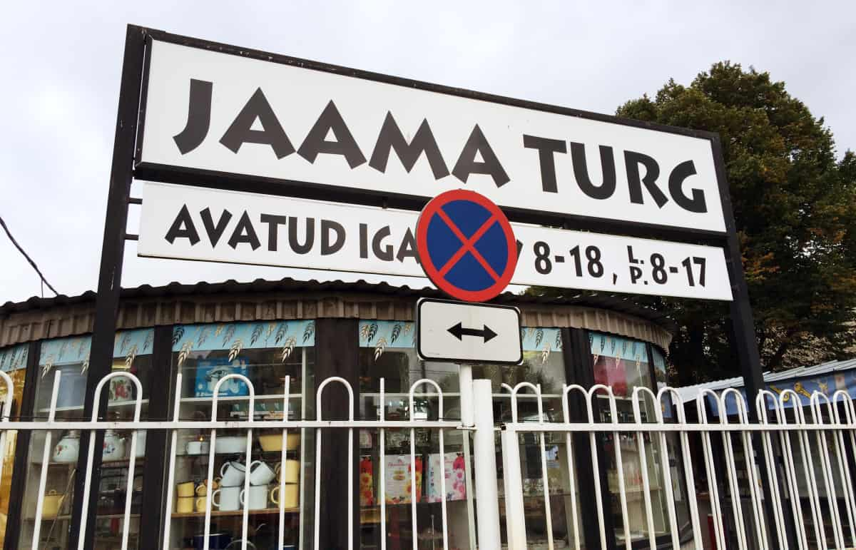 gogirlrun_tallinn_insidertipps_Must-Do_Jaama-Turg1