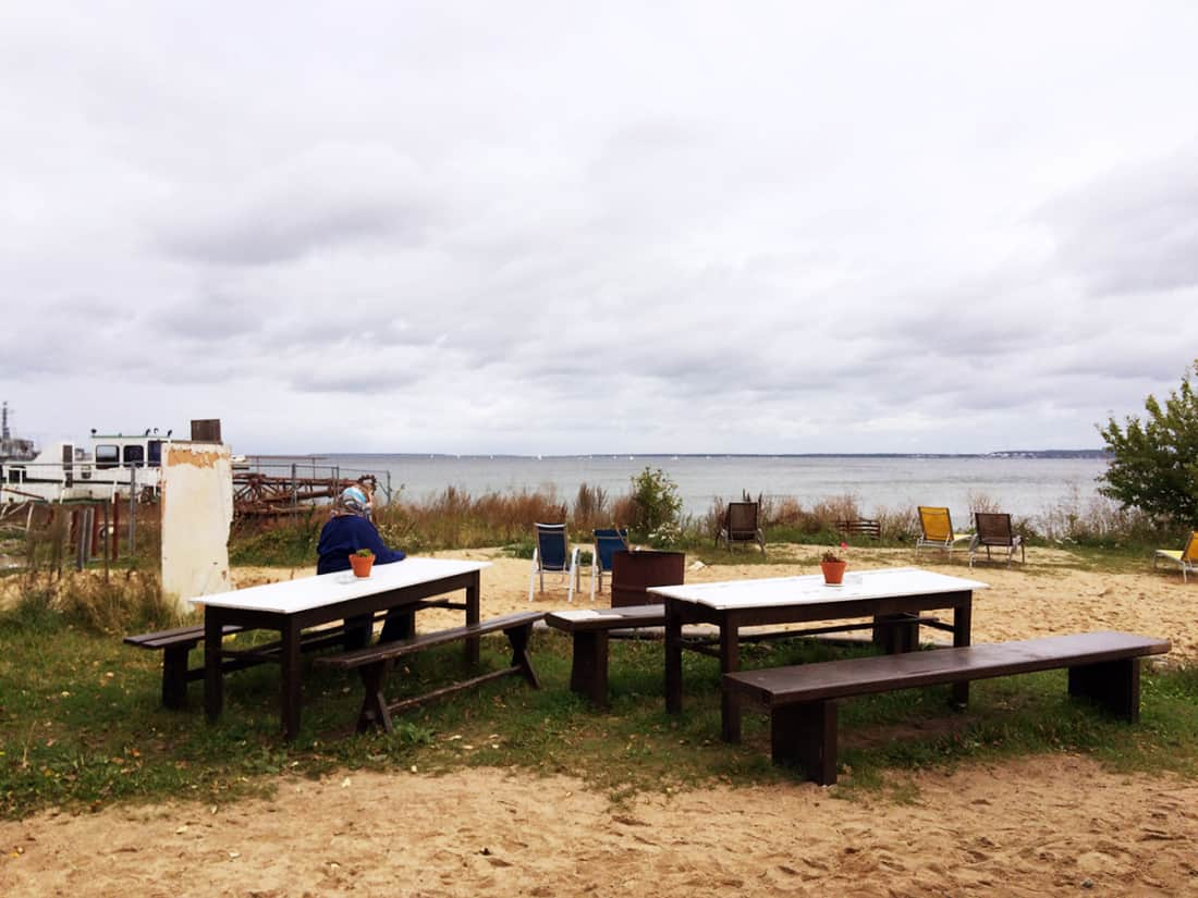 gogirlrun_tallinn_insidertipps_Must-Do_beachbar_Patarei5