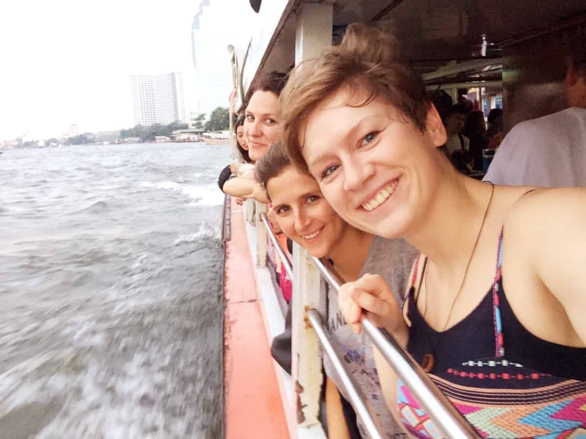 gogirlrun_bangkok_alternativ_Sightseeing_Chao Phraya